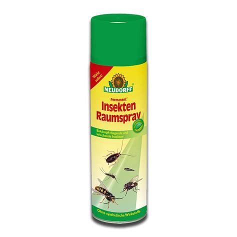 Nelkenöl Gegen Wespen by Insektenspray Gegen Wespen