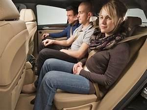 X6 5 Places : une cinqui me place pour le bmw x6 ~ Gottalentnigeria.com Avis de Voitures