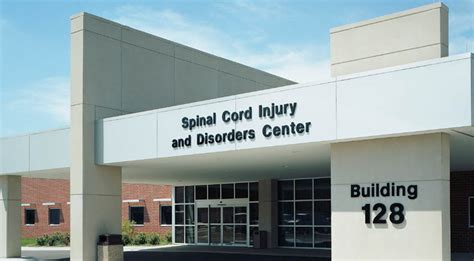 Blindspinal Cord Injury Rehab Center  Demaria. What Car Insurance Is Required In Florida. Central Moving And Storage Teala Dunn Twitter. Good Life Insurance Companies. Travellers Health Insurance Usa. Hired Killers Pest Control Epic Data Recovery. How To Protect Your Online Identity. Reference Format Website Art Institute Mascot. Chicago Breakfast Catering File Server Audit