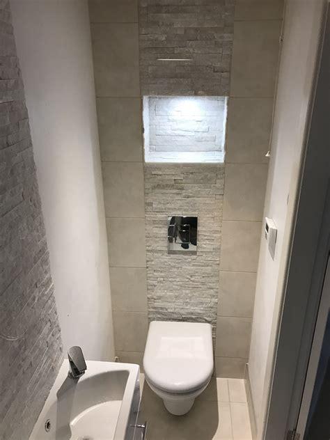 small guest en suite revamp marchbank bathrooms
