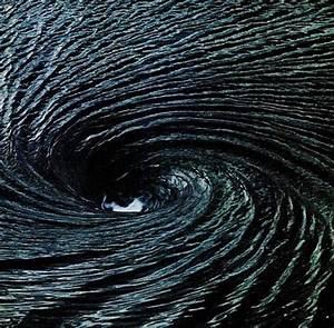 swirl! | Swirl | Pinterest