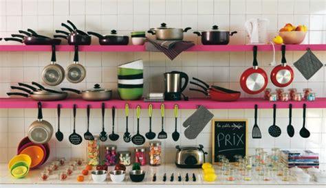 cuisine et accessoires des accessoires à petits prix pour donner un coup de neuf à la cuisine