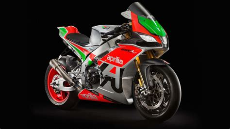 Aprilia Rsv4 Rr 4k Wallpapers by Aprilia Rsv4 R Fw Gp Aprilia Racing Wallpapers Hd