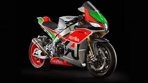 Aprilia RSV4 R FW GP Aprilia Racing Wallpapers | HD ...