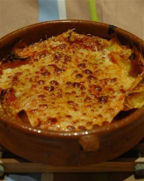recette de lasagne maison recette lasagnes maison sans bolognaise 750g