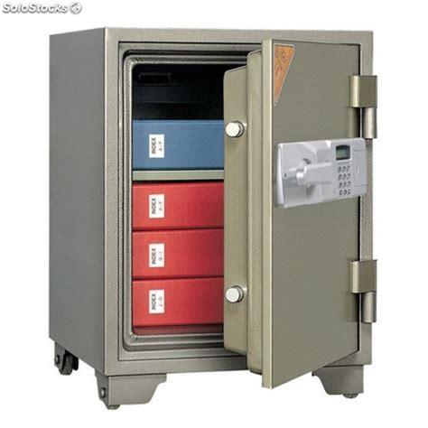 coffre fort bs t610 combinaison electronique cl 233