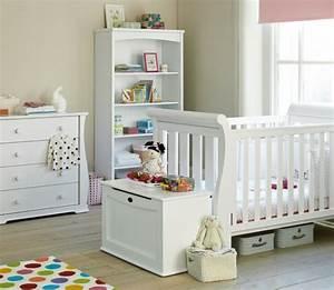Babyzimmer Gestalten Beispiele : babyzimmer modern gestalten raum und m beldesign inspiration ~ Indierocktalk.com Haus und Dekorationen