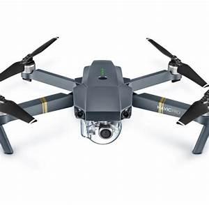 Günstige Drohne Mit Guter Kamera : djis drohne mavic pro klappbarer quadrocopter mit uhd kamera welt ~ Kayakingforconservation.com Haus und Dekorationen