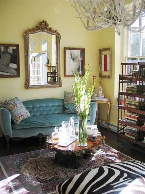 Yellow Living Room Design Ideas by Interesting Yellow Living Room Design Ideas