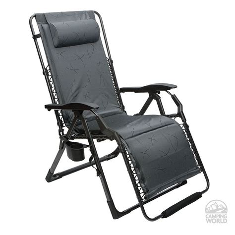big and harbor mist recliner intersource