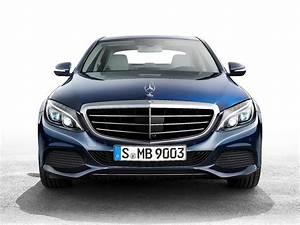 Class C : mercedes benz c class w205 specs 2014 2015 2016 2017 2018 autoevolution ~ Gottalentnigeria.com Avis de Voitures