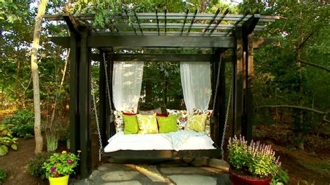Backyard Pergola Ideas - 20 awesome pergola design ideas dapoffice
