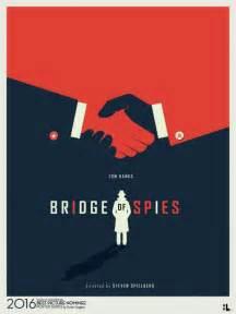 best poster design poster design archives langston design