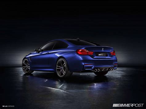 Bmw M4 Coupe Backgrounds by Blue Bmw M4 Coupe Wallpapers And Images Wallpapers