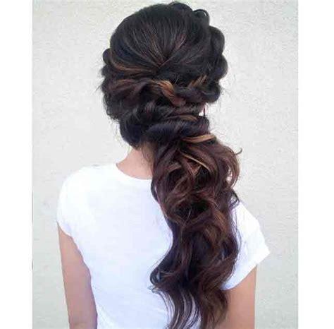 wedding hair inspiration  instagram photo