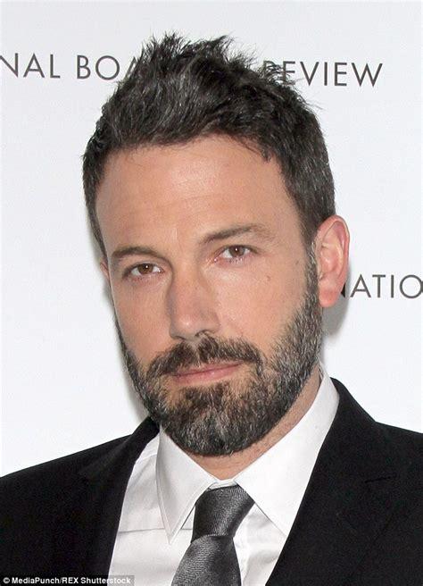popular latest beard style mustache style