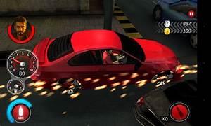 Anjaan Movie Race War Android Game