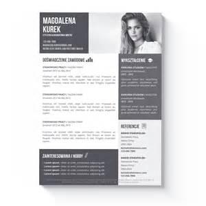 resume format on mac word szablon cv list motywacyjny denver nowoczesny