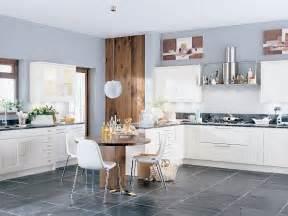 blue kitchen paint color ideas kitchen color schemes 14 amazing kitchen design ideas