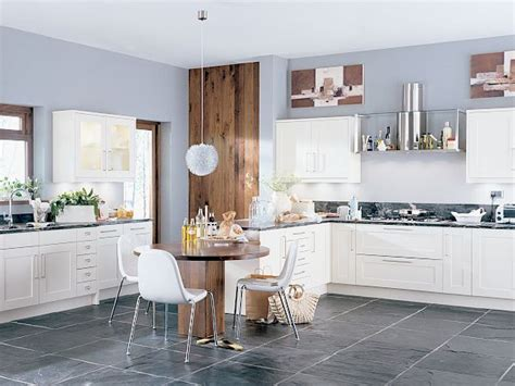 Kitchen Color Schemes 14 Amazing Kitchen Design Ideas. Top Down Basement Construction. Filene's Basement. How Did Gibbs Get The Boat Out Of His Basement. Fix Crack In Basement Wall. Basement Or No Basement. Win A Basement Makeover. Basement Floor Membrane. Insulation R Value For Basement Walls