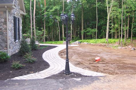 landscaping ideas for l post pdf