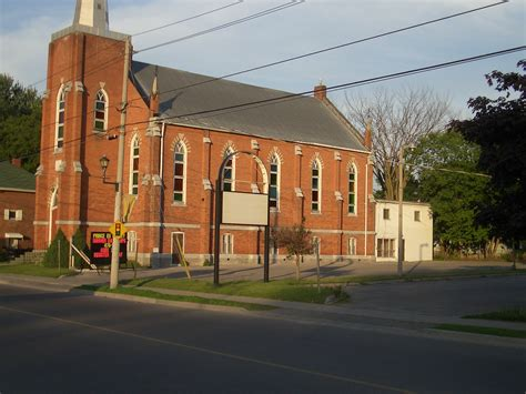churches for sale church for sale image 500x375 pixels