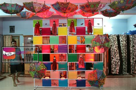 rajasthani theme decoration  mehendi