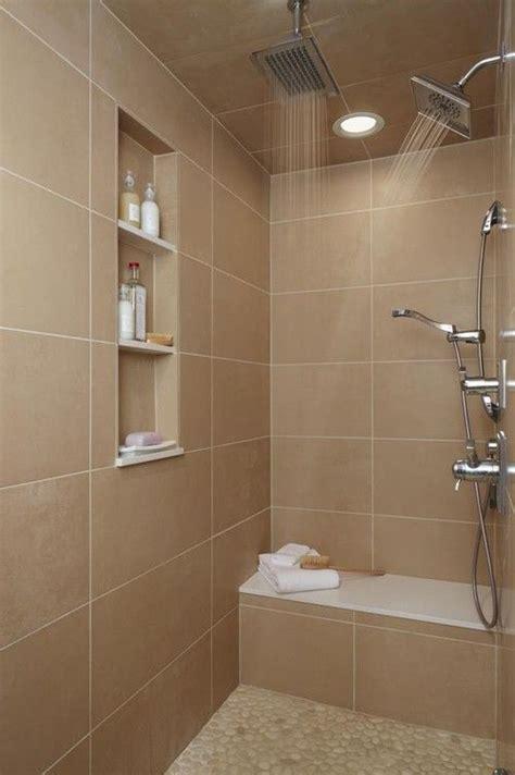 indian small bathroom designs pictures  bathroom