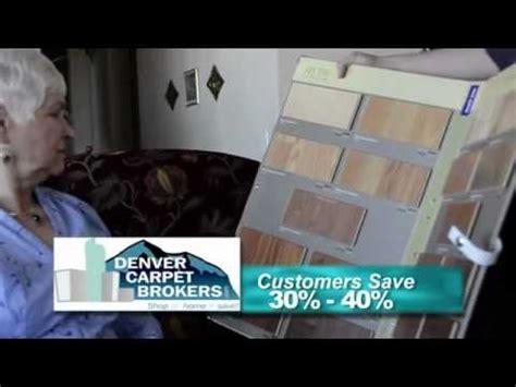 tile stores denver colorado best 25 carpet stores ideas on pinterest squishy store diy bath mats and bath store