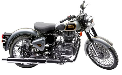 Royal Enfield Classic 500 Backgrounds by Rent A Royal Enfield Classic 500 In Mumbai Thrillophilia