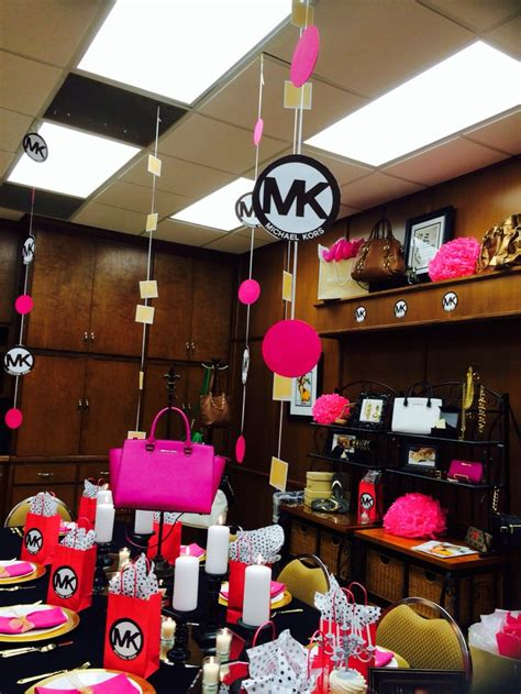 Michael Birthday Decorations - 17 best images about designer theme on coco