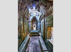 Angkor Wat, Siem Reap, CambodiaSoma Images