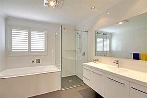 Display home san souci woongarrah bathroom for Bathroom display centres sydney