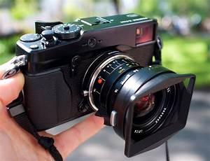 Fujifilm X Pro 1 : fuji x pro 1 49 de remise studio raw ~ Watch28wear.com Haus und Dekorationen
