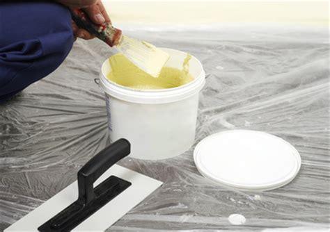 comment peindre du carrelage de cuisine comment peindre du carrelage mural meilleures images d