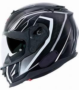397 best Nexx Helmets Motorcycle Helmets images on Pinterest
