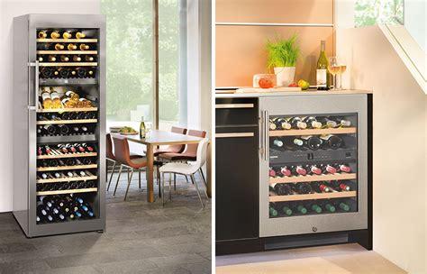Cantina Per Vini Da Casa by Cantine Vino Per Degustazioni In Casa Ambiente Cucina