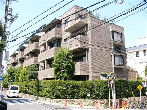garden heights apartments garden heights daikanyama apartment for rent plaza homes