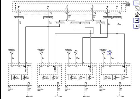 2006 Cadillac Wiring Diagram by I Own A 2006 Cadillac Xlr V And Would Like To Add A