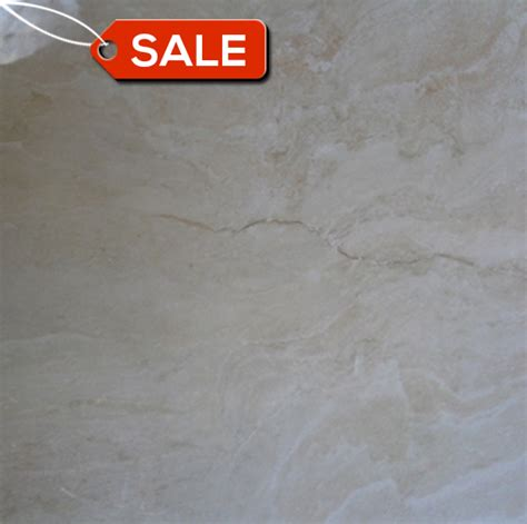 porcelain tile 24x24 novana polished porcelain tile 24x24
