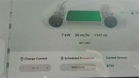 View How Much Does A Tesla 3 Cost In The Uk Pics