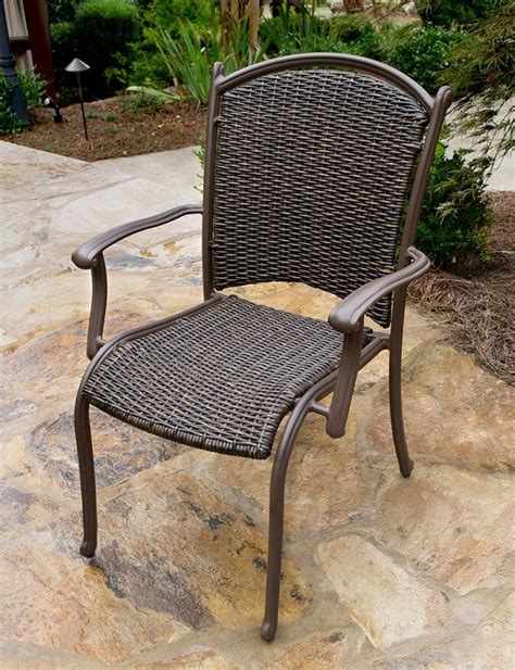 marquesas five dining collection the rocking chair