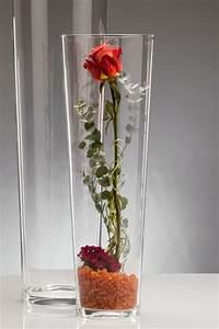 Vasen Dekorieren Tipps : dekorationsideen gro e glasvasen nxsone45 ~ Eleganceandgraceweddings.com Haus und Dekorationen