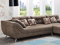 HD wallpapers wohnzimmer couch braun www.5wallpattern8.cf