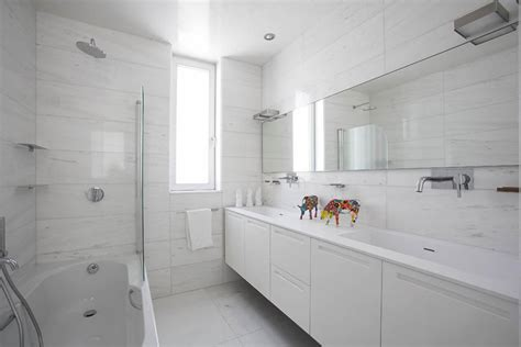 bathroom ideas white white bathroom ideas tjihome