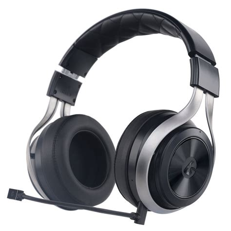 13 best gaming headsets 2018 wireless gaming headphone
