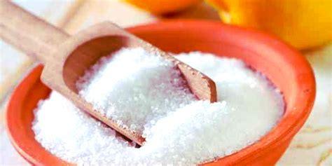 acido citrico negli alimenti parliamo dell acido citrico auser