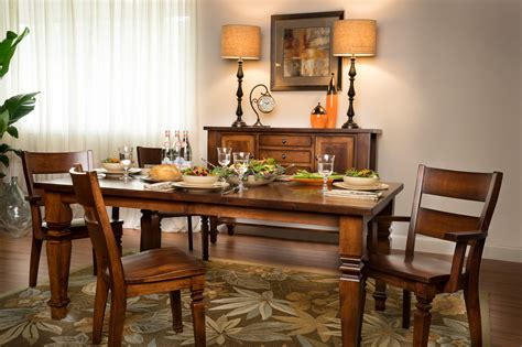 Lake Grove Upholstery by Lake Grove Dining Collection By Fusion Designs Stewart