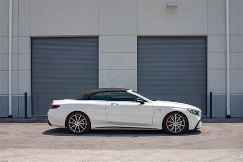 Skip the rental car counter — get on the road and out of the ordinary with turo, the world's largest car sharing marketplace. Mercedes-Benz S63 Cabriolet 2020   Boys Toys Miami - Rent SUVs, Luxury and Sports Cars in Miami