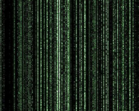 Matriks - Desktop Wallpaper